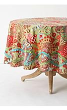 Anthropologie.com > Welcome to Anthropologie :  whimsical anthropologie mythosjewelry tabletop