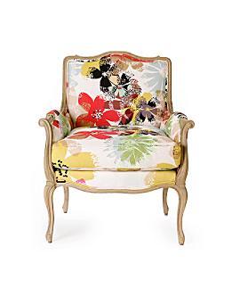 antwerp chair, bloom-Anthropologie.com