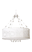 Anthropologie.com > Decorating > Lighting