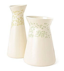 Anthropologie - Achenes Vases