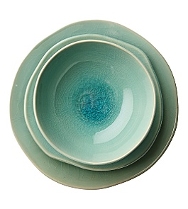 Anthropologie - :  dinnerware home dining kitchen
