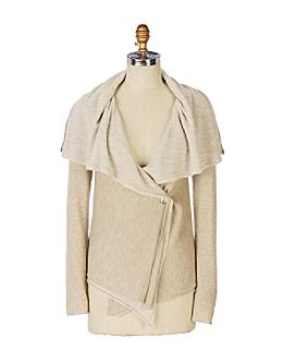 Capacious Cardigan - Anthropologie.com