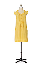 Anthropologie.com > :  yellow dress anthropologie