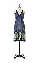 Byzantine Dress