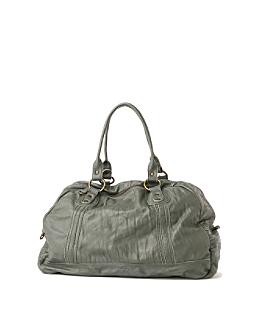Cracks & Crevices Bag - Anthropologie.com