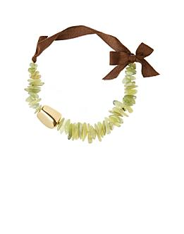 Anthropologie.com > Still Waters Necklace :  necklace authentic accessories womens