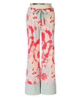 Free Float Sleep Pants - Anthropologie.com