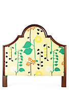 Anthropologie.com > :  headboard