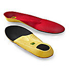 Spenco PolySorb Walker & Runner Men's / Women's Full Length Insoles, Pair - 10405