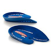 Orthaheel Biomechanical Gel Heel Cushion, Pair