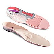 Spenco For Her Total Support Full Length Insoles, Pair - 10727