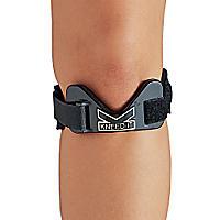 KneedIT XM  Magnetic Knee Brace, Each