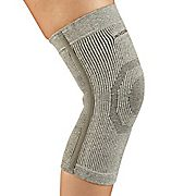 Incredibrace Knee Sleeve, Each