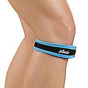 Zamst JK Knee Band, Each