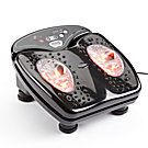 Foot Vibe Vibration Massager - 30650