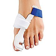 FootSmart Bunion Regulator, Each