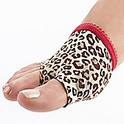 Foot Intimates Bunion Briefs, Each