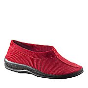 Confortina Slip-Ons - 70612