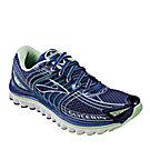 Brooks Glycerin 12 Running Shoes (Women's) - 70924