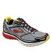 Brooks Ghost 7 Running Shoes (Men's) - 71000