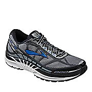Brooks Dyad 8 Running Shoe - 71058