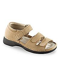 Propet Women's OrthoWalker III Sandals