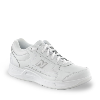 New Balance Women's 576 Tie Walking Shoes