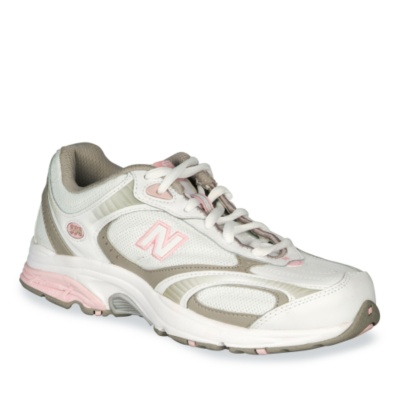 New Balance Women's 558 Walking Shoes