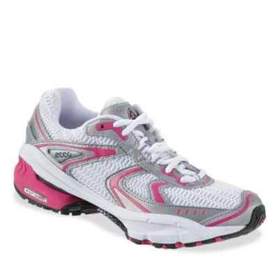 Ecco Women's RXP 3060 Athletic Shoes