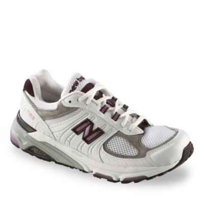 New Balance Women's 1123 Running Shoes