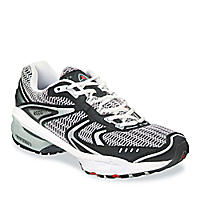 the best shoes for plantar fasciitis plantar fasciitis shoes