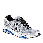 New Balance 1540 V2 Running Shoes (Men's) - 72445