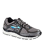 Brooks Addiction 12 Running Shoes - 74014