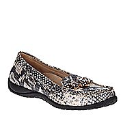 Vionic with Orthaheel Technology Charm Pacific Loafers - 74186