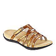 Spenco Roman Slide Sandals - 74212