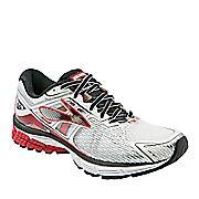 Brooks Ravenna 6 Running Shoes (Men's) - 74964