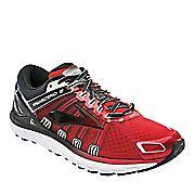 Brooks Transcend 2 Running Shoes (Men's) - 74966