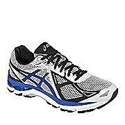 Asics GT-2000 3 Running Shoes (Men's) - 74973