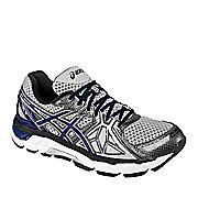 Asics GEL-Fortify Running Shoes (Men's) - 74975