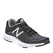 New Balance M775v1 Running Sneakers - 74985
