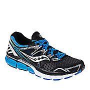Saucony Redeemer ISO Sneakers - 75209