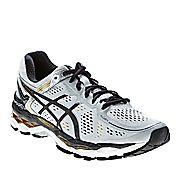 Asics Kayano 22 Running Sneakers - 75210