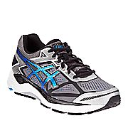 Asics GEL-Foundation 12 Running Shoes (Men's) - 75212