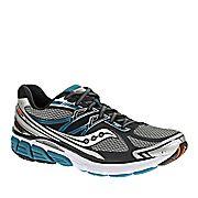 Saucony Omni 14 Running Sneakers - 75216