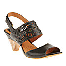 Clarks Artisan Women's Evant Jennifer Sandals - 76301