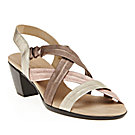 Munro Women's Stella Strappy Sandals - 76307