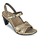 Aetrex Essence Women's Madeleine Sandals - 77703