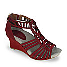 Earthies Women's Carmona Sandals - 77726