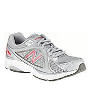New Balance 847 Walking Shoes (Women's)