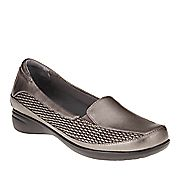 FootSmart Stretchables Deena Loafers  - 79898